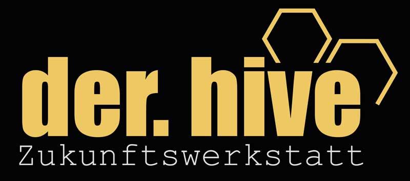der.Hive - Zukunftswerkstatt